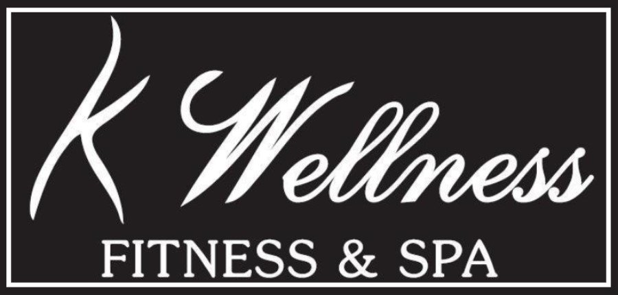 K WELLNESS - LOGO