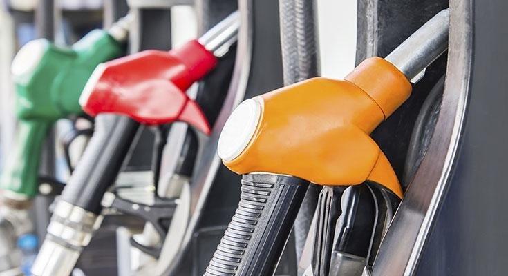 carburanti e lubrificanti