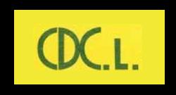 cdc.l.