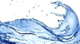 resine a scambio ionico, cisterne in acciaio, impianti per l'acqua