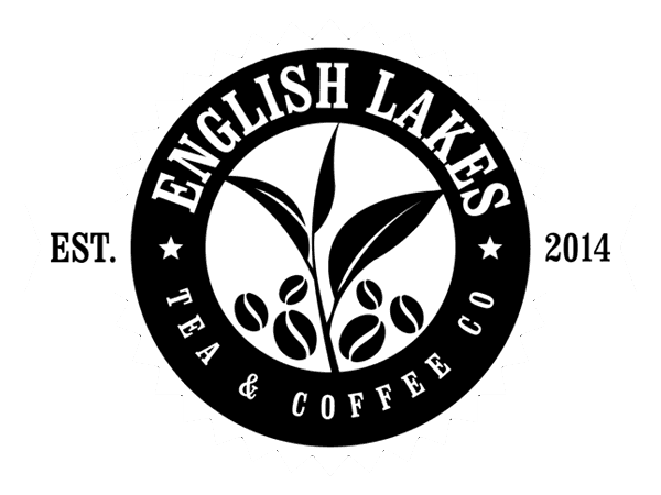English Lakes logo