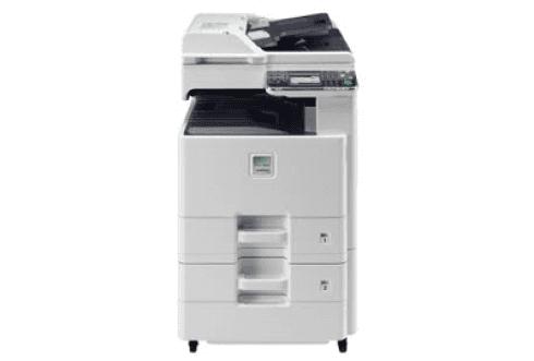 Stampante Kyocera