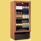 frigorifero vini