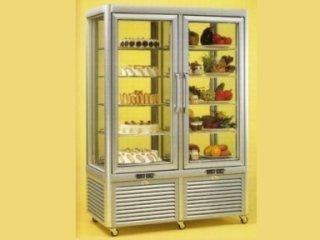 frigo per pasticcerie