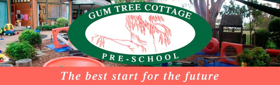 gum tree cottage pre-school epping