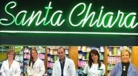 erboristi professionisti, vendita medicinali generici, vendita farmaci da banco