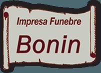 Impresa Funebre Bonin