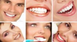 discipline odontoiatriche