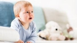 prodotti parafarmaceutici, prodotti tricologici, prodotti per l'infanzia