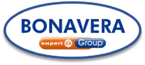 logo bonavera