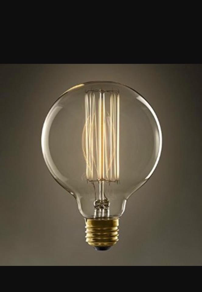 lampadine basso consumo