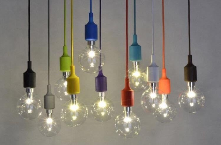 lampade d