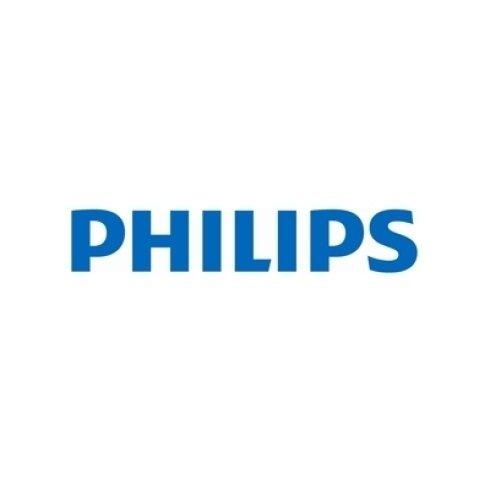 rivenditore philips