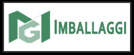 mg-imballaggi