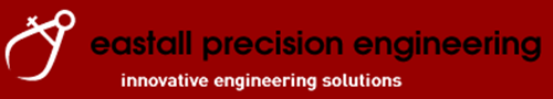 Eastall Precision Engineering logo