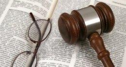 consulenze legali, diritto matrimoniale