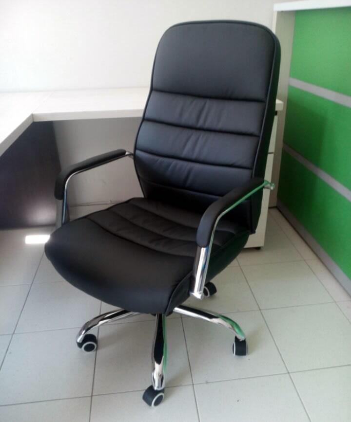 Divimuebles Bucaramanga - Divisiones modulares para oficina