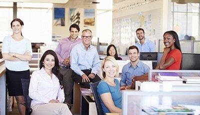 Servizi per le aziende