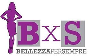 BELLEZZA PER SEMPRE - LOG