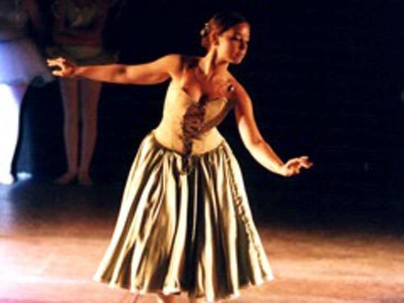 corsi danza adulti