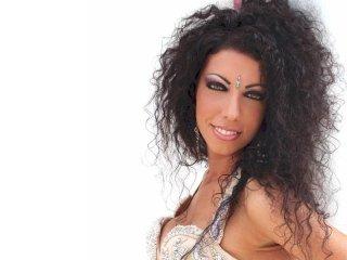 Serena Boselli