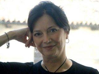 Mariagrazia Garofoli