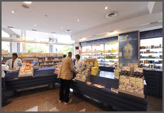 assistenza farmaceutica, prodotti senza glutine