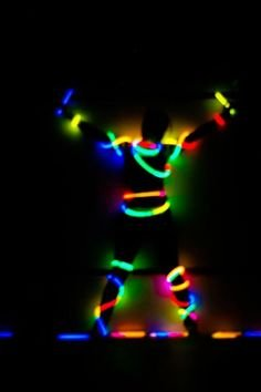 Clubbercise Lincoln uk