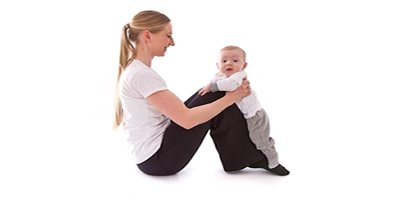 Post natal Fitness Lincoln