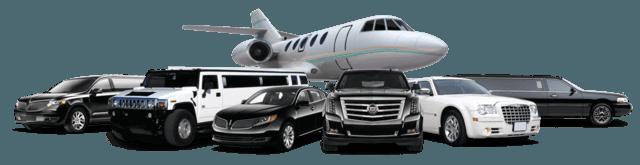 limo rental los angeles limousine