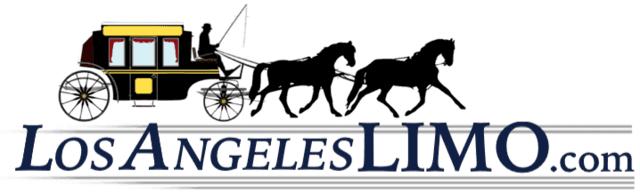 Los Angeles Limo Services in LA