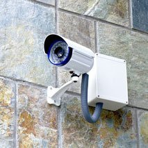 Public Sector Security Solutions