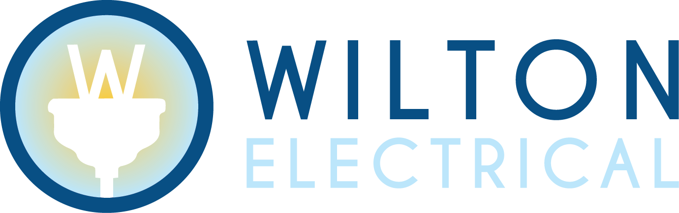 Wilton Electrical Logo