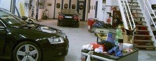 assistenza veicoli, carrozzieri, autocarrozzeria