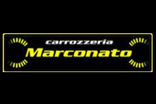 CARROZZERIA MARCONATO sas