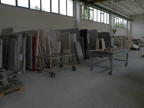 La nostra gallery