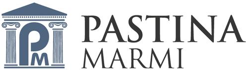 Pastina Marmi - Logo