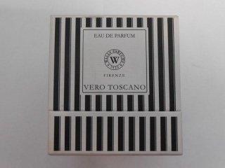 Vero Toscano