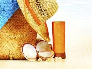 promozione creme solari