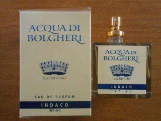 Acqua di Bolgheri  unisex