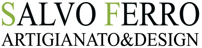 Artigianato & Design - Logo