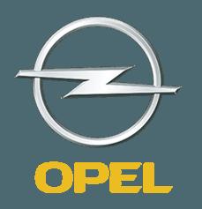 assistenza-autorizzata-opel