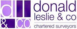 Donald Leslie & Co.