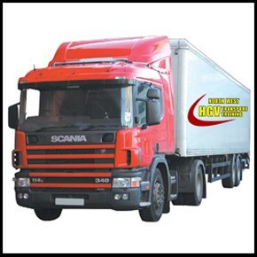 hgv-training-liverpool-north-west-hgv-transport-training-hgv-lorry-front-side