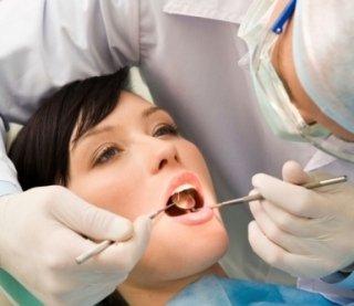 dentisti e odontoiatri