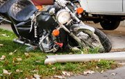 Bicycle accident lawyers in VT & NH