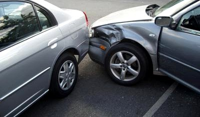 Automobile Accident Lawyer in VT & VH