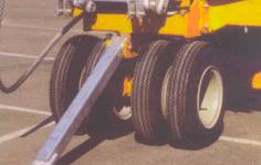 attrezzature per cantiere