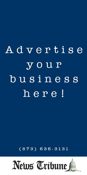 Advertise News Tribune