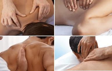 fisiokinesiterapia, fisioterapia, mesoterapia